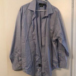 Men's dress shirts Ralph Lauren